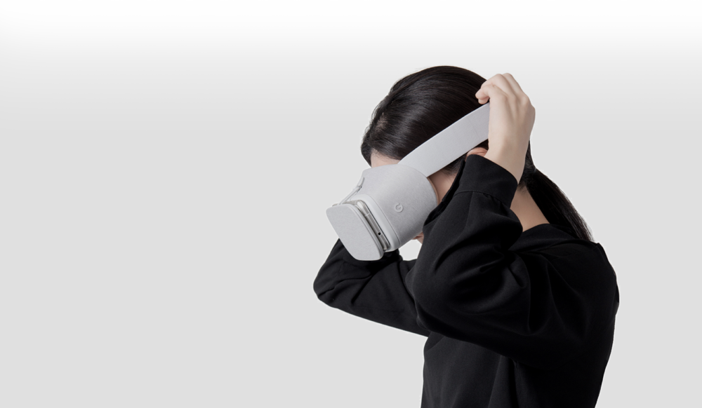 03-daydream_view.png