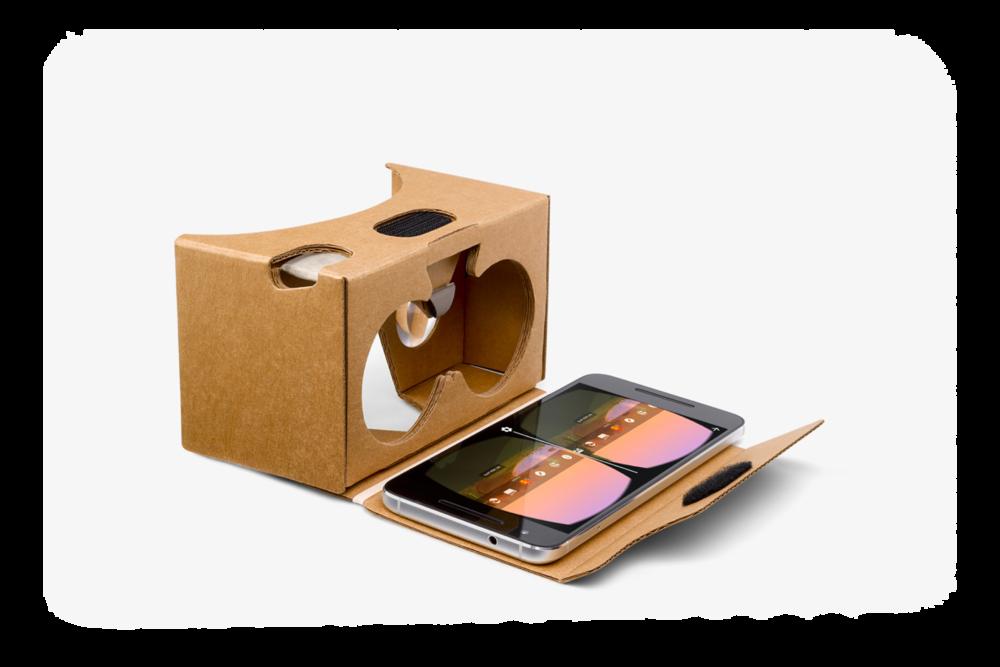 02-google-cardboard.png