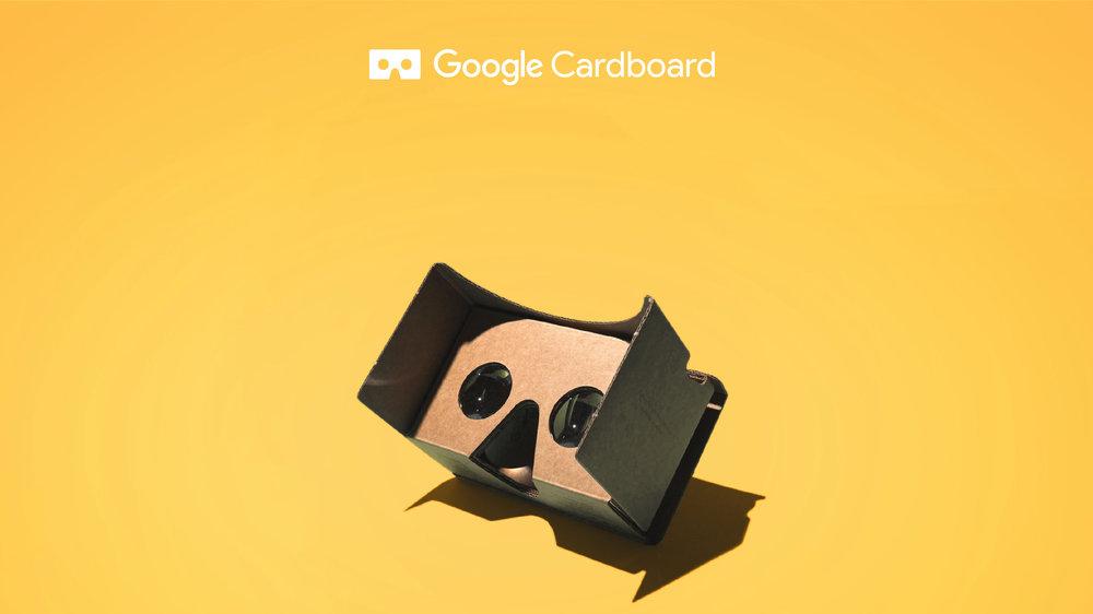 cardboard_hero.jpg