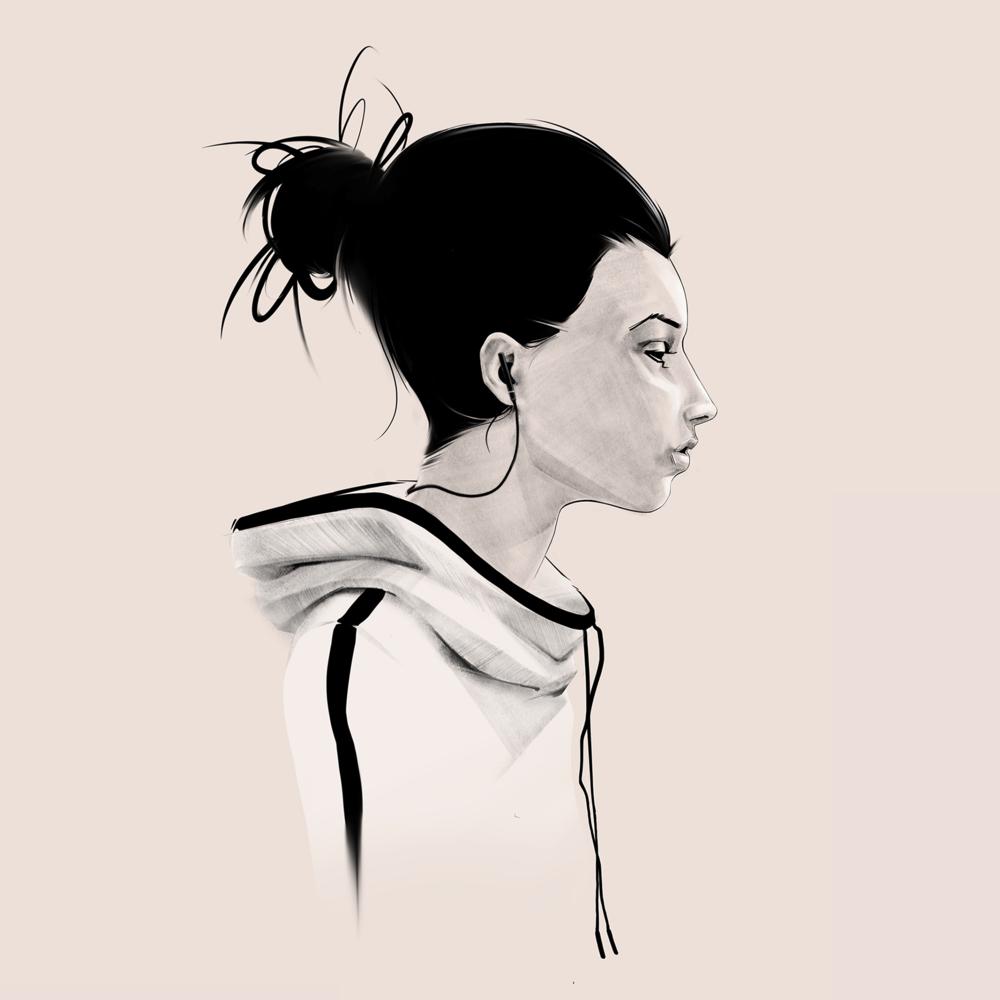 girl in hoodie-v2.png