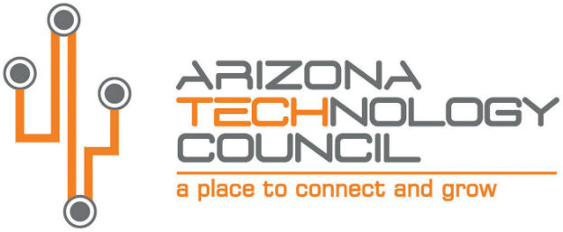 AZ Tech Council.jpg