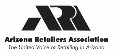 Arizona Retailers Association.PNG