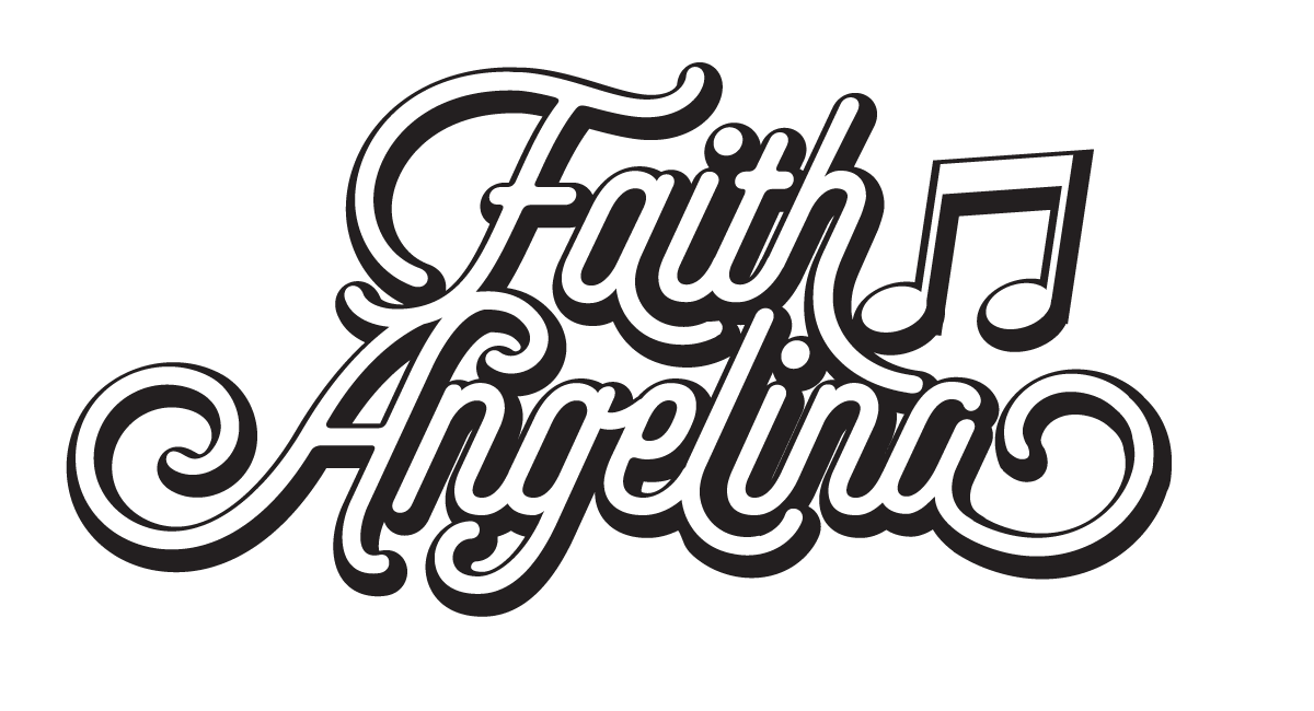 Faith Angelina Music