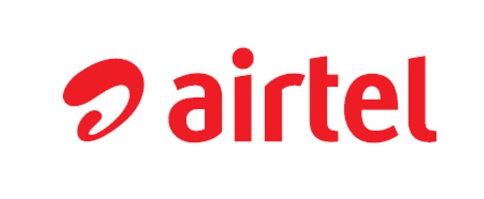 airtel-logo-red-text-horizontal.jpg