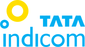 Tata_Indicom-logo-99469D7258-seeklogo.com.png