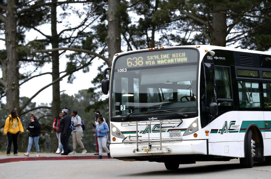 Transportation and Educational Equity - school district and transit agency collaborationschool choice and household travel behaviorimpacts of student transportation on transit agency operations