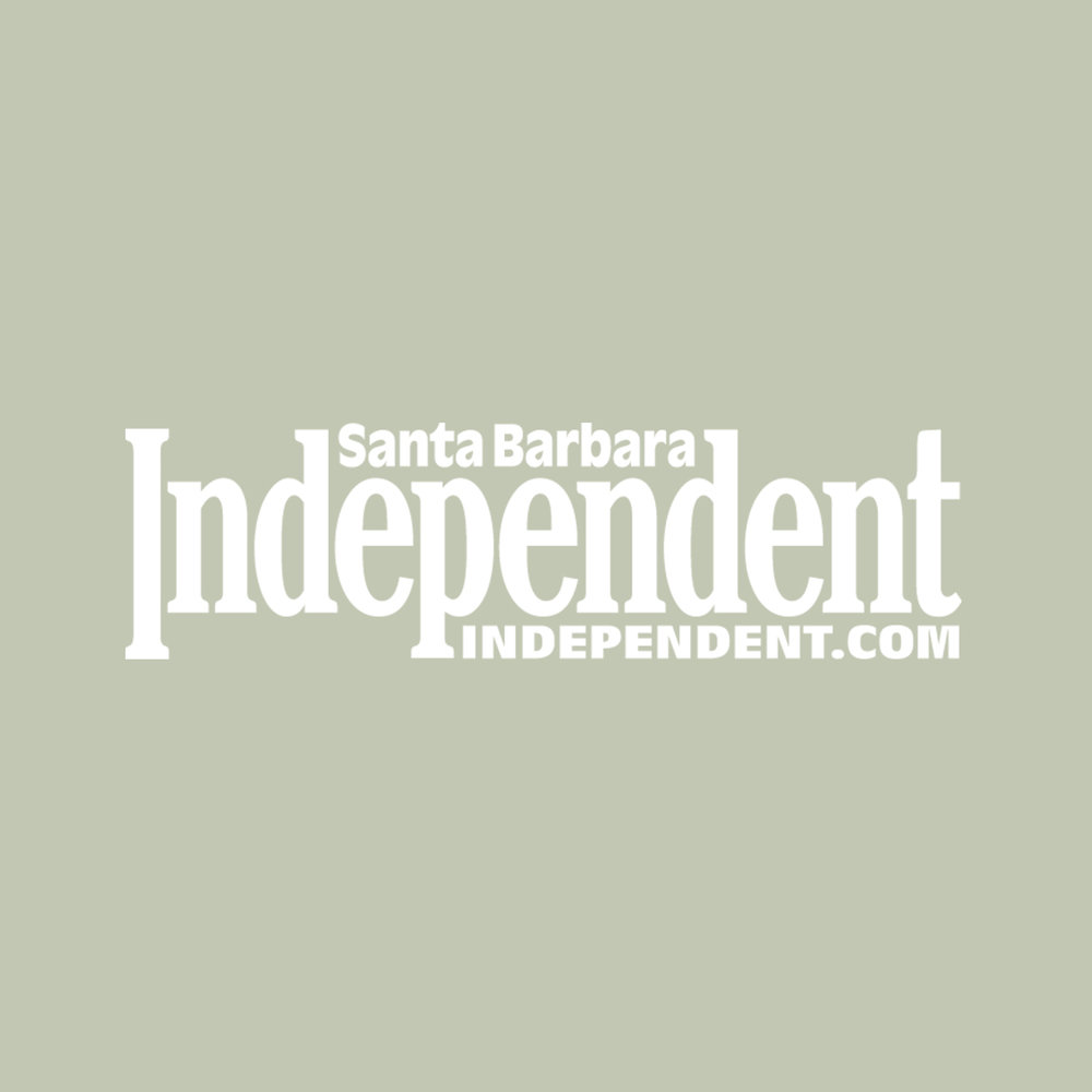 SB IndependentMender Makes CBD Topicals on the Central Coast - Mender is one Central Coast company exploring that [the CBD] realm. It was recently launched in San Luis Obispo by April Cole Worley, a former wine branding expert who is using what she learned in that industry to raise the profile of cannabis. Read on >>