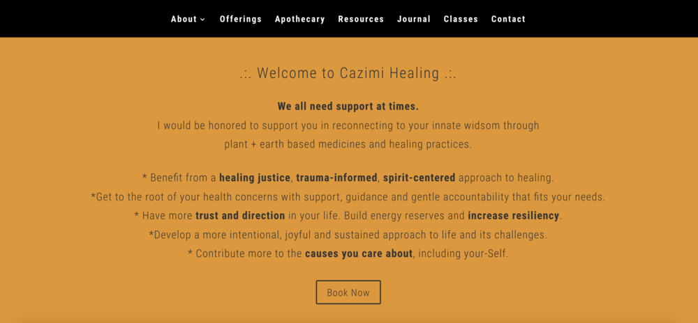 Cazimi_Healing_homepage2.png