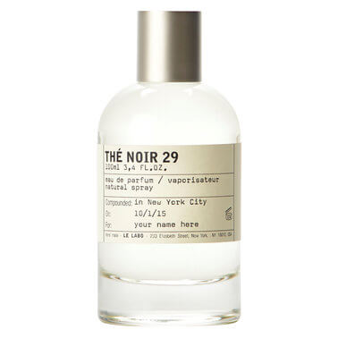 i-023257-the-noir-29-perfume-100ml-1-378.jpg