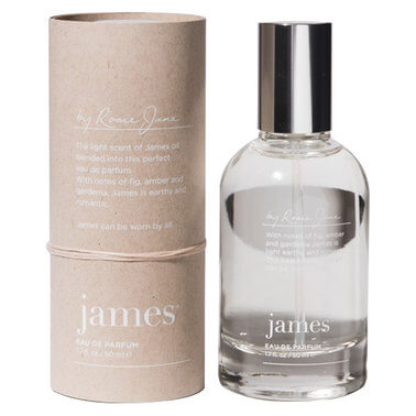 i-023264-james-edp-50ml-1-378.jpg