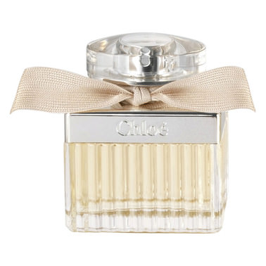 i-010014-chloe-edp-50ml-1-378.jpg