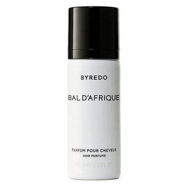 i-021364-hair-perfume-bal-dafrique-1-378.jpg