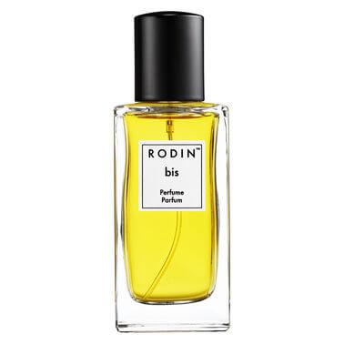 i-024111-bis-parfum-1-378.jpg