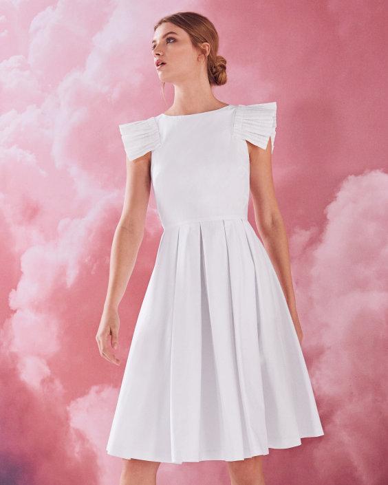 au-Womens-Clothing-Dresses-ARNAO-Gingham-frilled-cotton-blend-dress-White-WS7W_ARNAO_WHITE_1.jpg.jpg