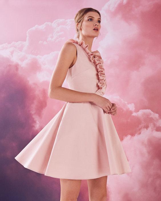 au-Womens-Clothing-Dresses-EMALIA-Ruffle-V-neck-cotton-blend-skater-dress-Dusky-Pink-WS7W_EMALIA_DUSKY-PINK_1.jpg.jpg