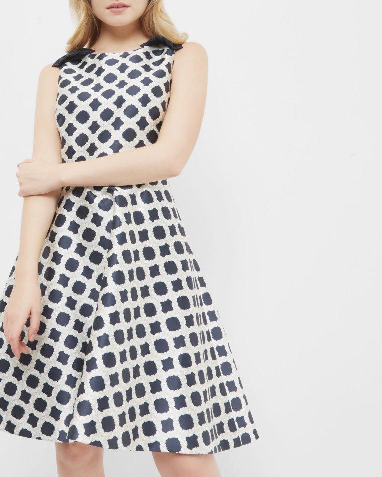 au-Womens-Clothing-Dresses-TANDI-Blushing-Rose-Geo-dress-Navy-W7SW_TANDI_NAVY_1.jpg.jpg