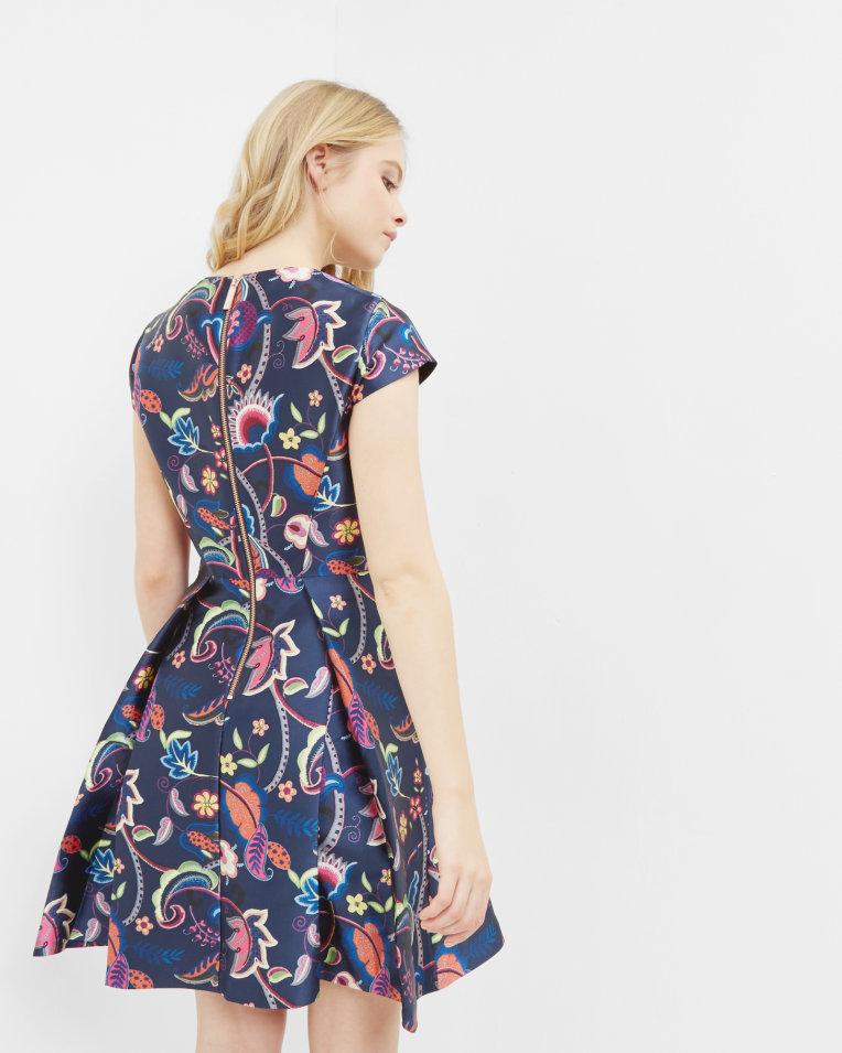 au-Womens-Clothing-Dresses-FLUXAM-Folk-Foliage-skater-dress-Dark-Blue-WS7W_FLUXAM_DK-BLUE_5.jpg.jpg