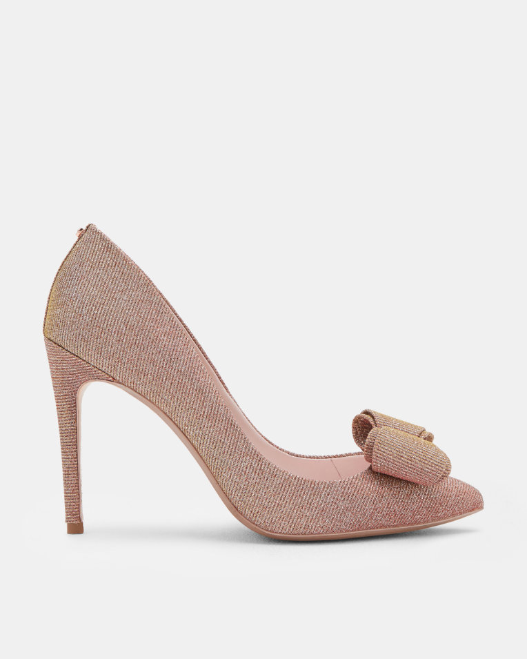 au-Womens-Accessories-Shoes-AZELINE-Bow-detail-satin-courts-Rose-Gold-XS7W_AZELINE_ROSEGOLD_1.jpg.jpg