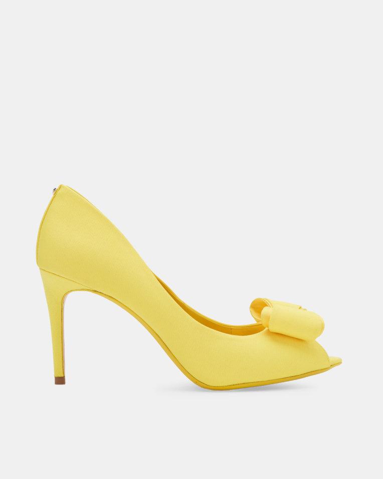 au-Womens-Accessories-Shoes-ALIFAIR-Bow-detail-peep-toe-courts-Yellow-XS7M_ALIFAIR_YELLOW_1.jpg.jpg