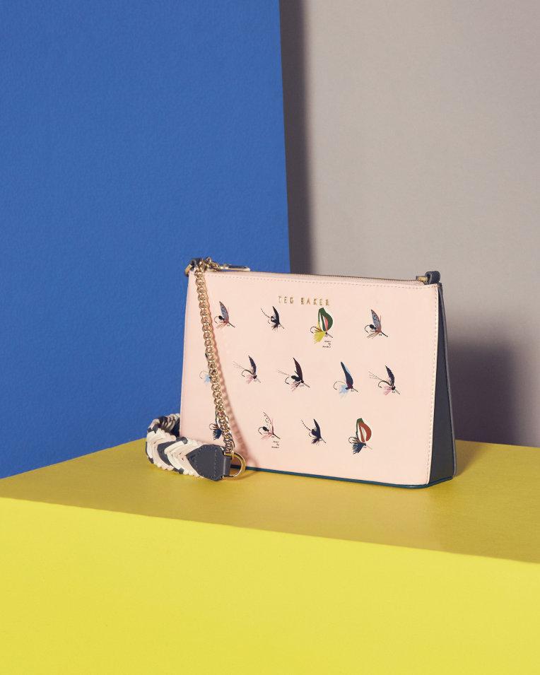 au-Womens-Accessories-Bags-CONAN-Fly-fish-leather-cross-body-bag-Pale-Pink-XS7W_CONAN_PALE-PINK_1.jpg.jpg