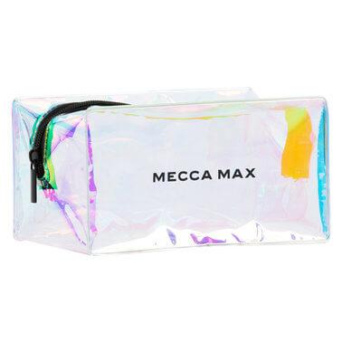 i-028884-holographic-makeup-bag-1-378.jpg