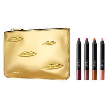 i-029833-mr-kiss-velvet-lip-set-1-378.jpg