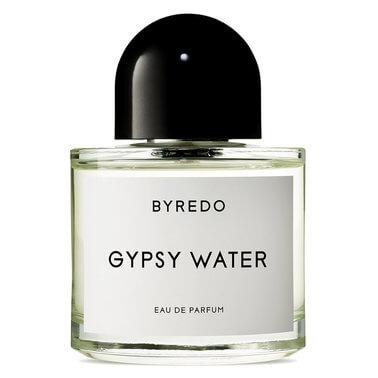 i-008253-gypsy-water-edp-100ml-1-378.jpg