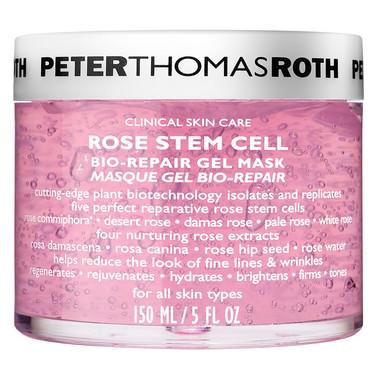 i-019448-rose-stem-cell-gel-mask-1-378.jpg