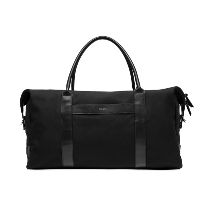 Bag-Hero-smaller-416x416.png