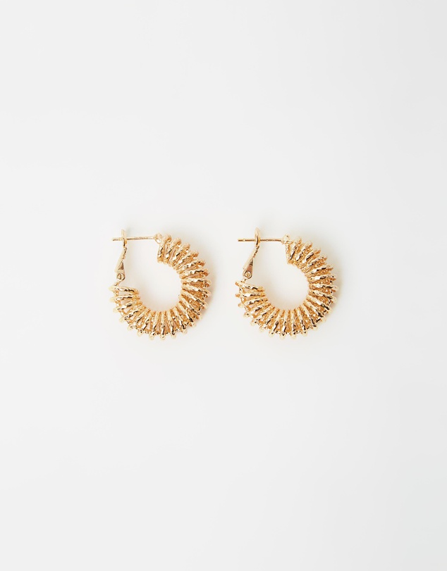 http---static.theiconic.com.au-p-reliquia-jewellery-0375-683294-1.jpg