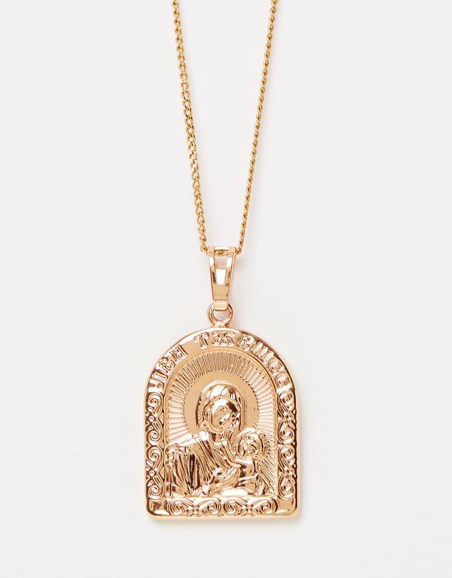 http---static.theiconic.com.au-p-reliquia-jewellery-0615-663115-1.jpg