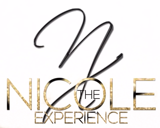 The Nicole Experience