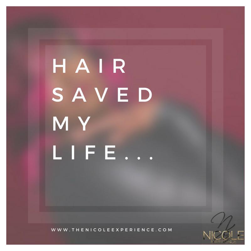 hair savedmylife....png