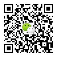 Wechat ID.jpg