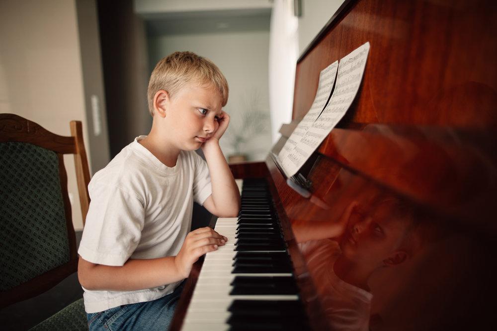 boy-piano-3.jpeg