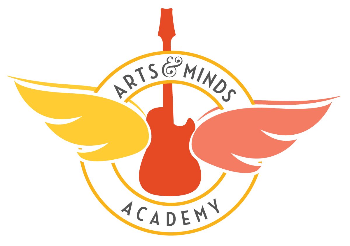 Arts & Minds Academy