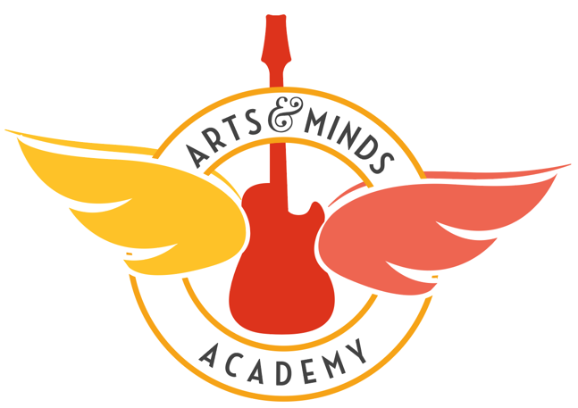 Arts & Minds Academy Music Lessons