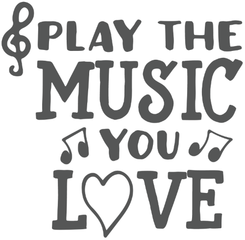 playmusicyoulove-compressed-500.png