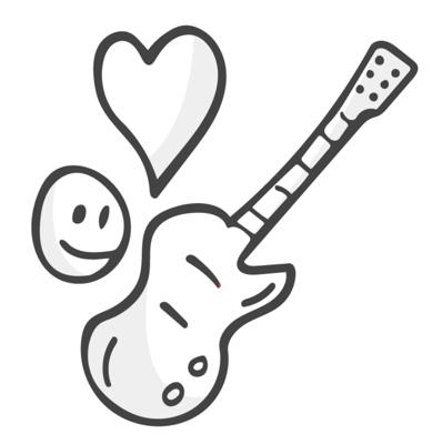 guitar-lessons-Arlington-Va.jpg.png