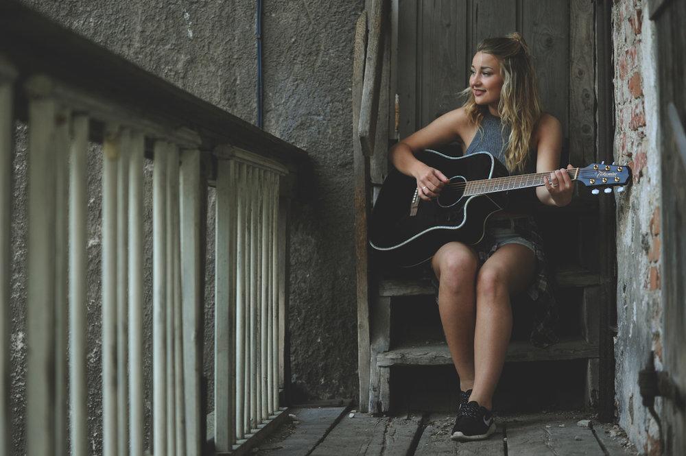 guitar lessons in Falls Church, VA.jpg