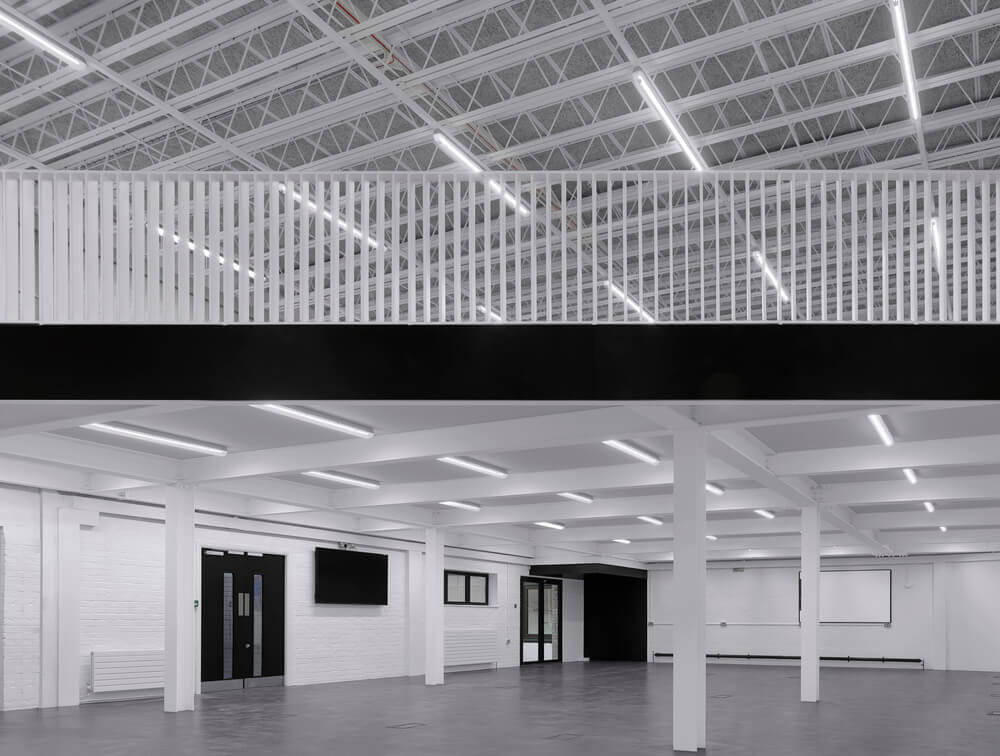 Goldsmiths Richard Hoggart Building_2.jpg