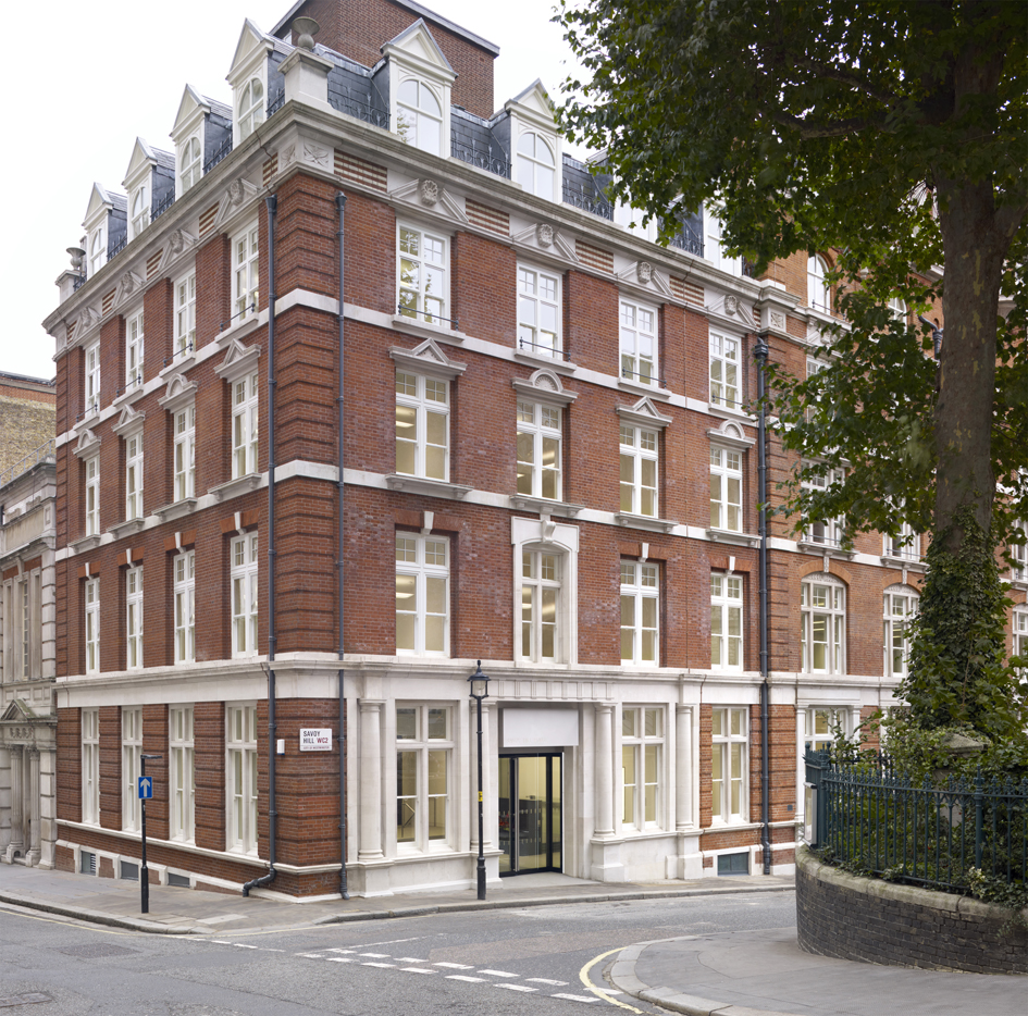 Savoy Hill House London_1.jpg