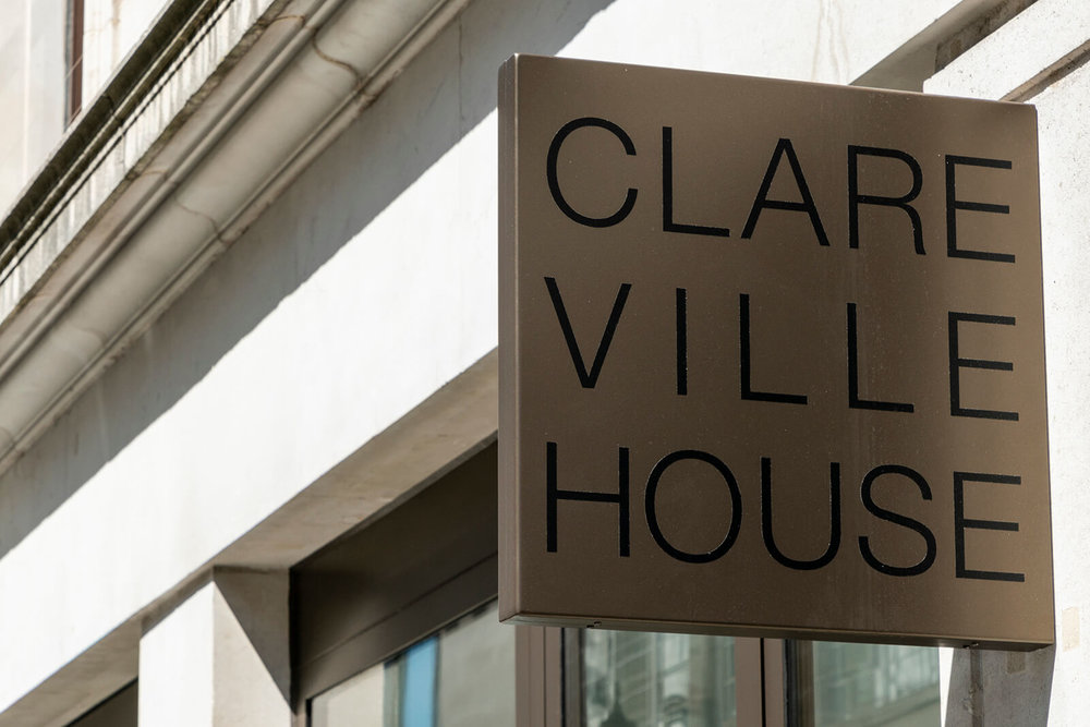 clareville house 2.jpg