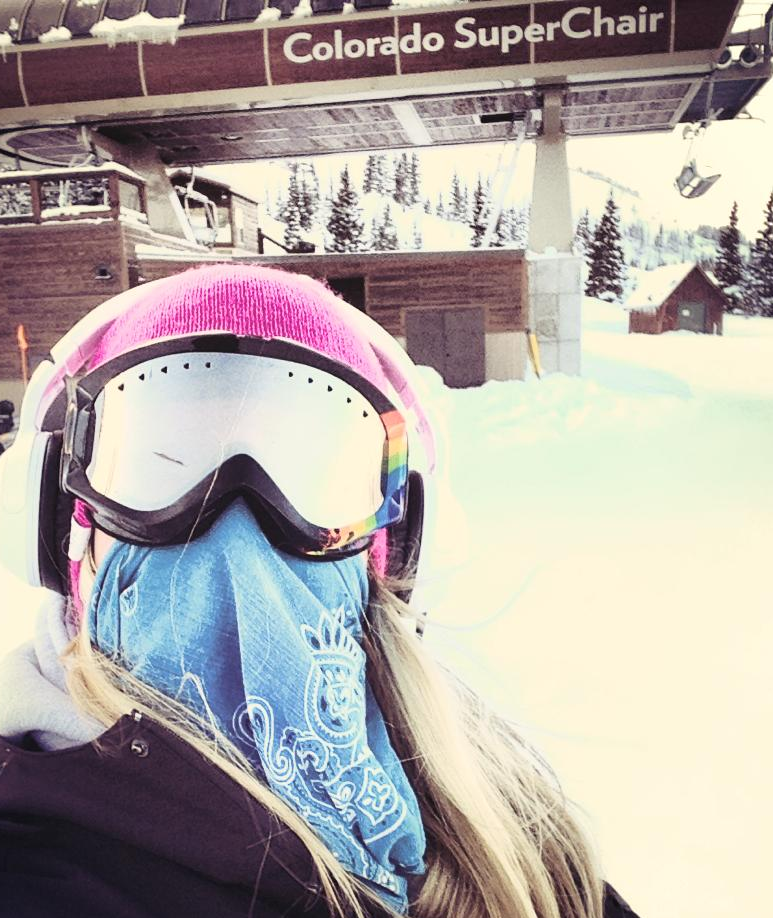 mask on snowboard pic.jpg