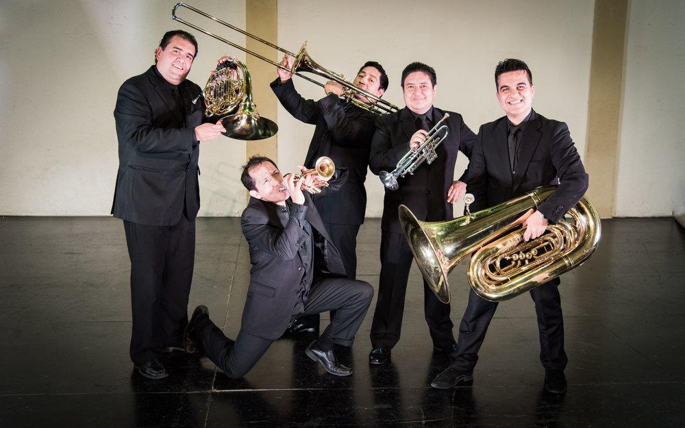 Quito Brass.jpg