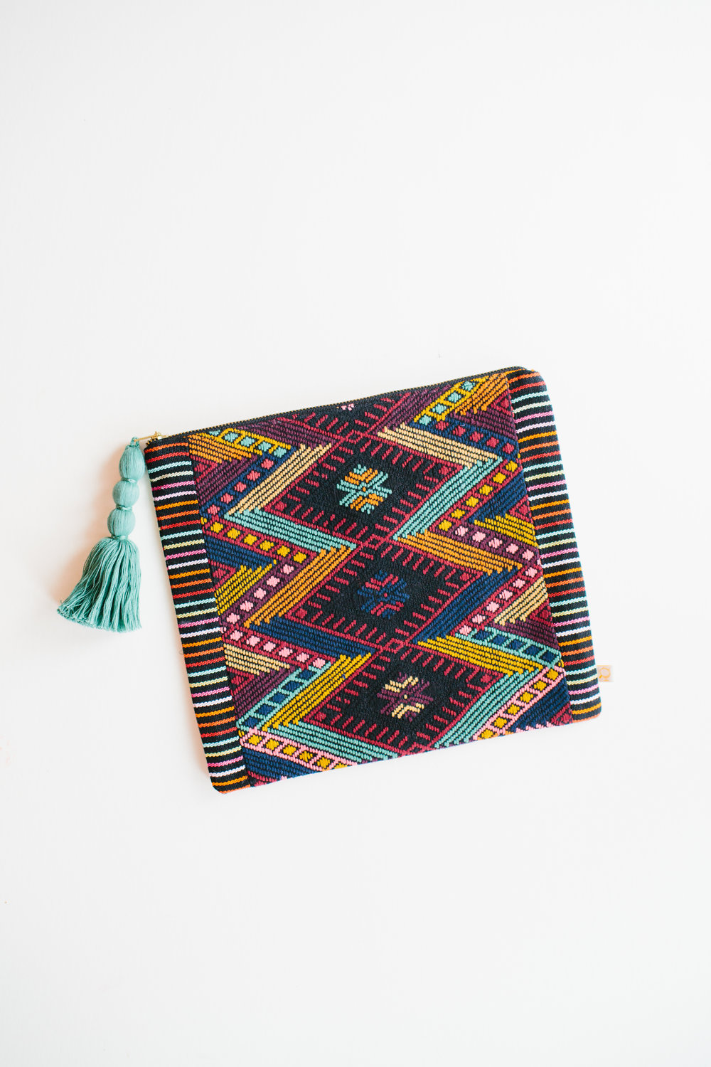 Chi-Chi Large Pouch