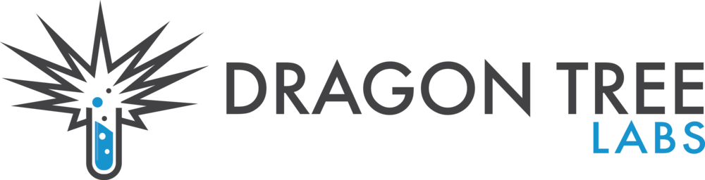 Dragon Tree Labs | Data Driven