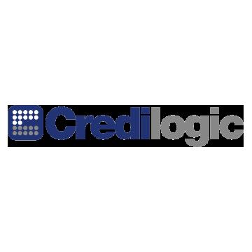 credilogic.png