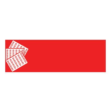 littlecodr.png