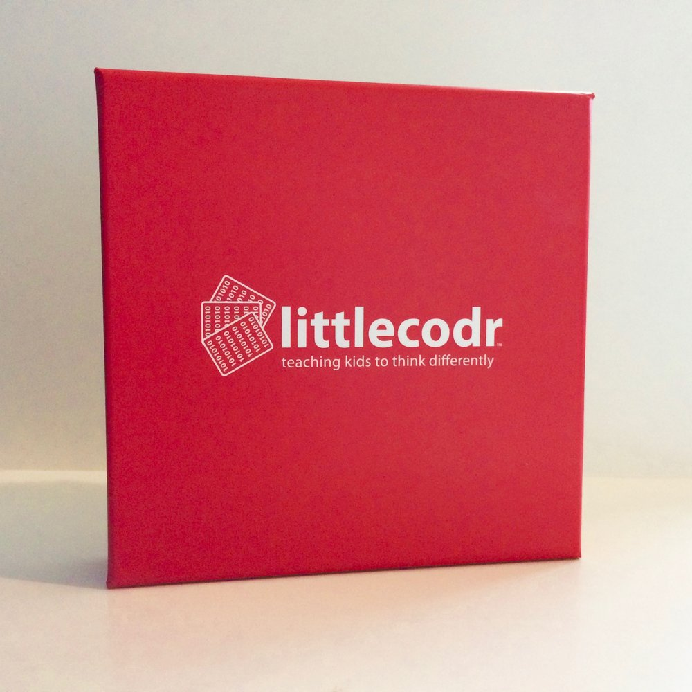 littlecodr_box.png